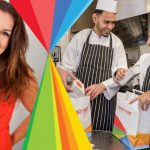 "Just Eat launches ""Business Booster"" to support restaurants"