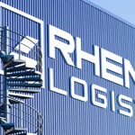 Two family-run logistics companies unite in Italy