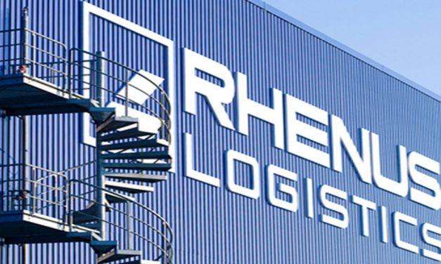 Two family-run logistics companies unite in Italy