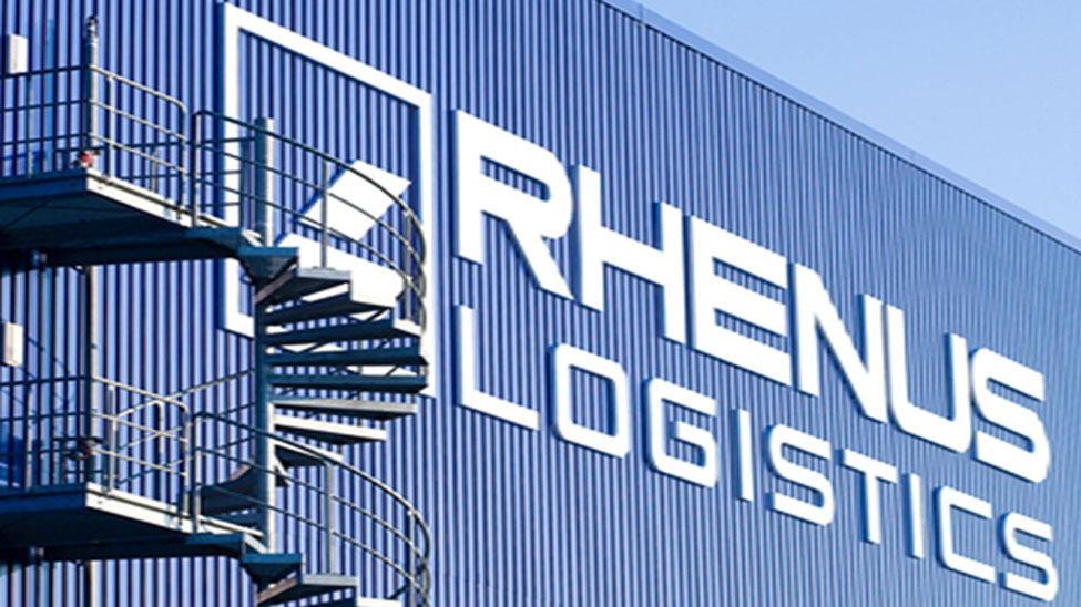 Rhenus announces new Turkish logistics partnership