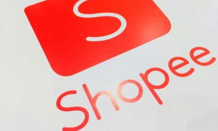 Shopee teams up with DHL in Thailand