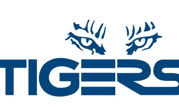 Tigers relocates to bigger Shanghai facility