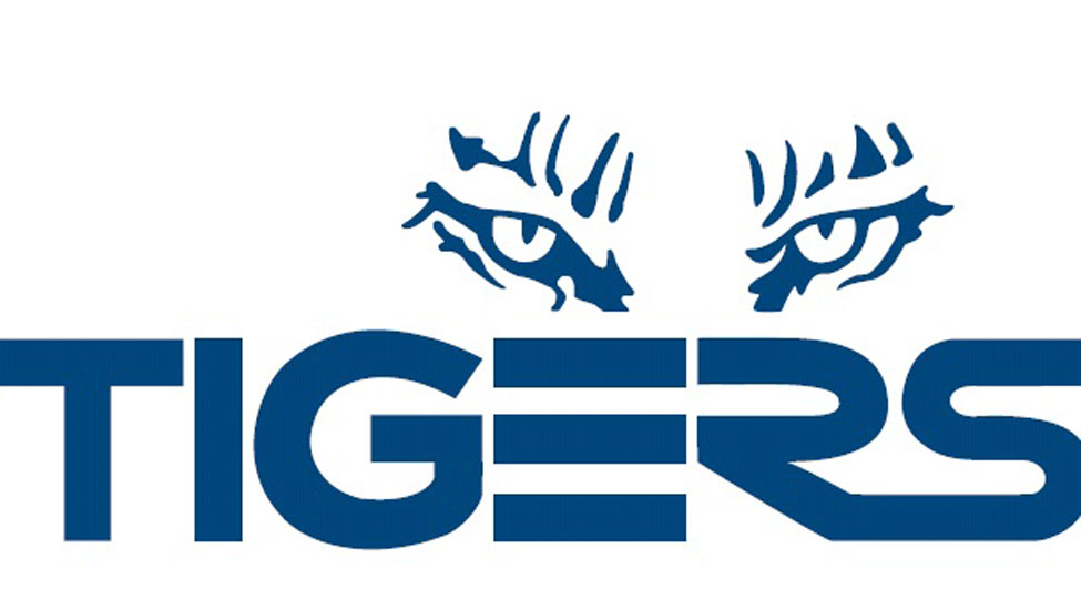 Tigers USA opens Californian facility