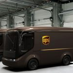 UPS expands its presence in Delaware
