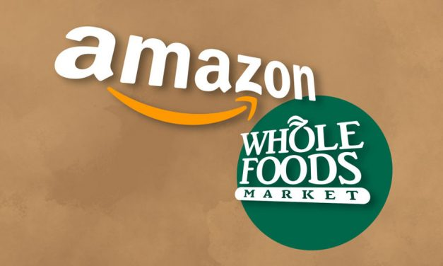 Amazon's Whole Foods Market delivery service expands further in Florida and NYC