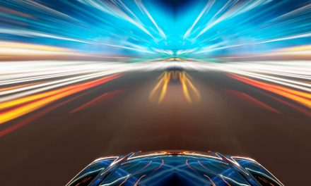 """SMMT and auto makers issue """"Future Mobility Challenge"""""""