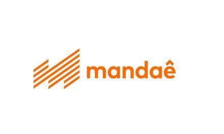 Brazil's Mandaê raises $7.1m funding