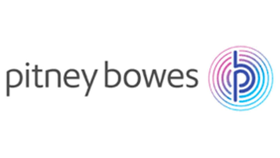 Pitney Bowes simplifies shipping for UK businesses