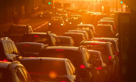 Clock is ticking on UK clean air proposals…