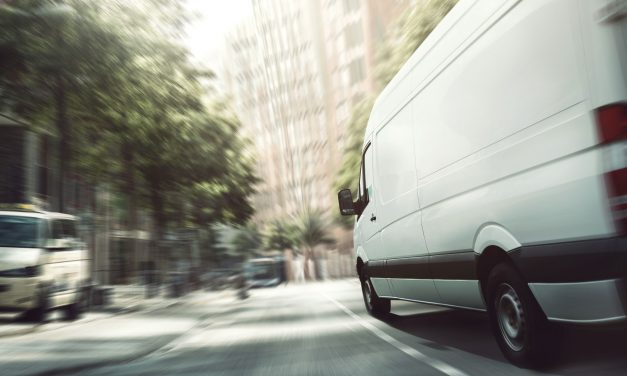 On time delivery need not be fast customers say