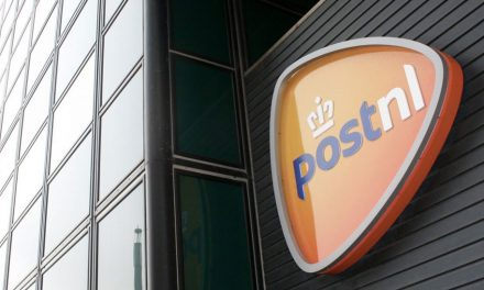 PostNL to take over rival Sandd