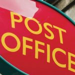 Coutts joins Post Office