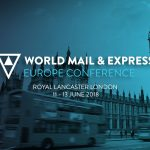 Last chance to book your place at WMX Europe 2018!