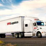 XPO announces CCO