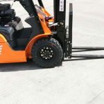 Palletforce: Growth strategy delivers record revenue