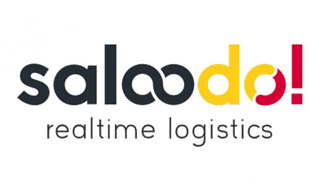 Saloodo! now supports online price adjustments