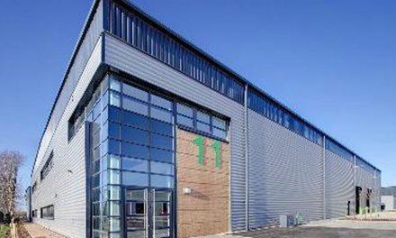 SEKO Logistics acquires GoodShip
