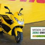 DHL rolls out electric vehicles in Malaysia and Vietnam