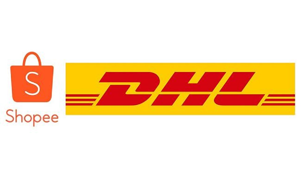 Sellers on Shopee Malaysia can now opt to ship their goods via DHL