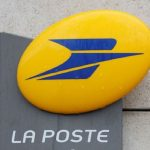 MediaPost invests in distribution centre in South East France