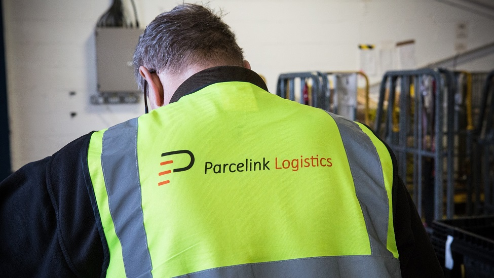 Parcelink helps Bargain Homeware to remain competitive