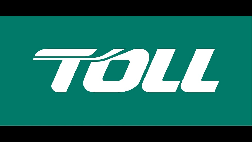 Toll Group sets its sights on the Gold Coast