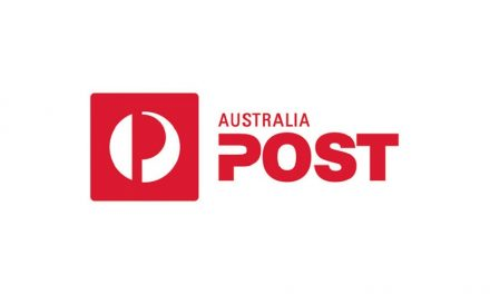 Australia Post profit up 41% since 2017