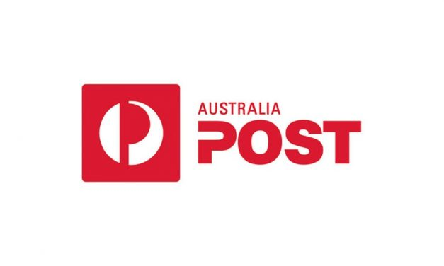 More funding for Australia Post banking services