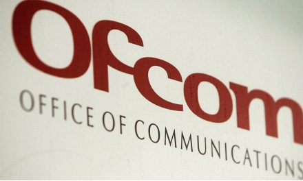 Ofcom to investigate corruption in delivery sector