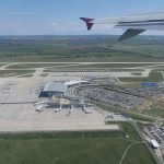 Budapest Airport begins work on EUR 32.6 million freight centre