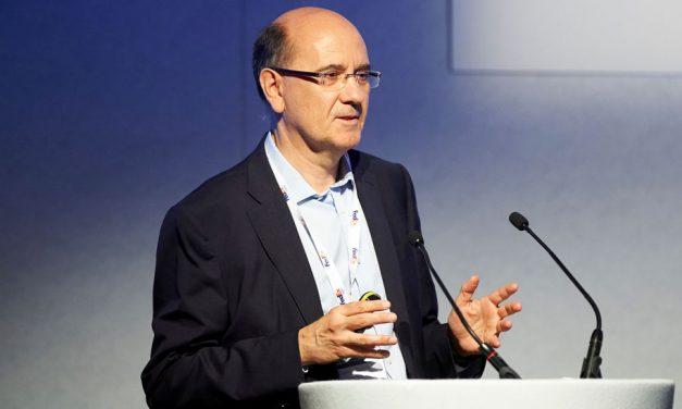 CEO Interview: Daniel Rueda, Open Pricer