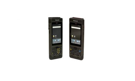 Honeywell mobile computers receive Google validation