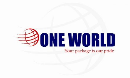 One World Express Now Offered On Parcel2Go