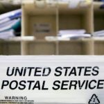 Democrats claim changes at USPS are having 'significant adverse effects' and 'pose a threat to the November election'