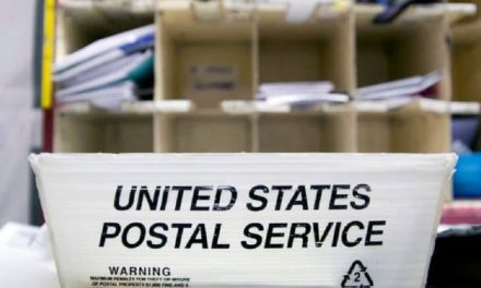 USPS and American Postal Workers Union negotiations go on