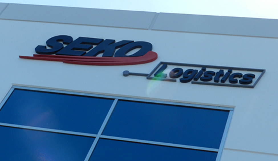 SEKO Logistics bolsters global cross-border eCommerce