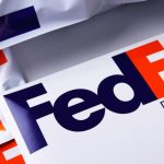 FedEx on Brexit: So far, our preparations are proving effective