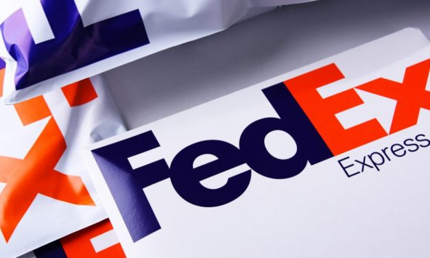 FedEx and TNT move towards fully integrated operations