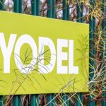 Yodel announces new CEO