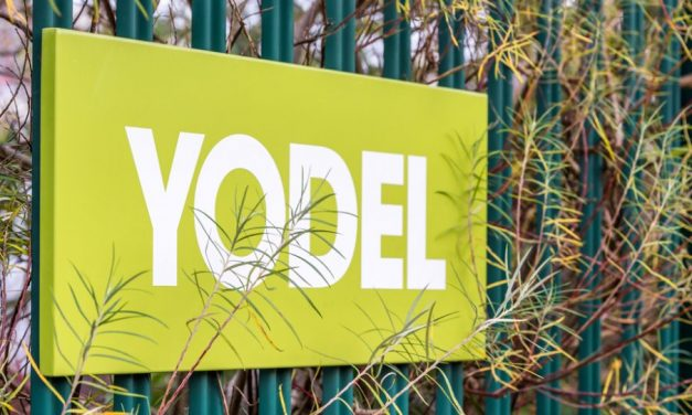 Yodel: We have made a very strong start to the FY21 financial year