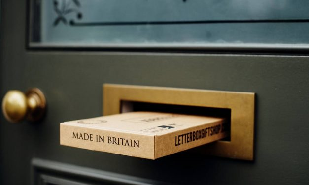 UK businesses buy into growth opportunities of subscription services