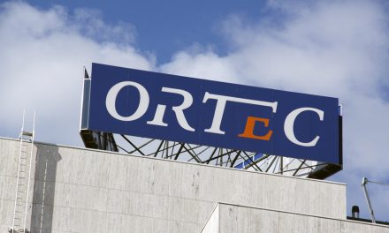 ORTEC's new offering to optimise daily operations of logistics companies