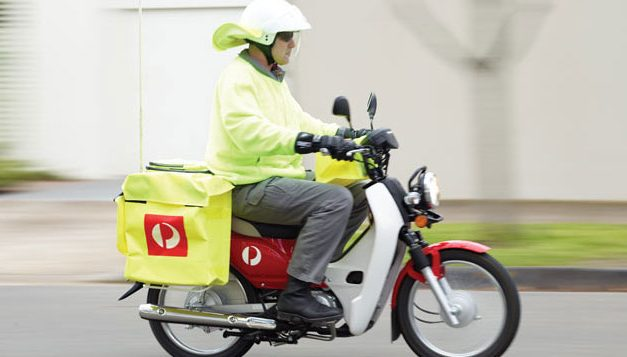 Delivery safety and clean vehicles