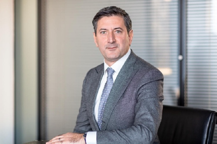 New Swiss Post CEO appointed