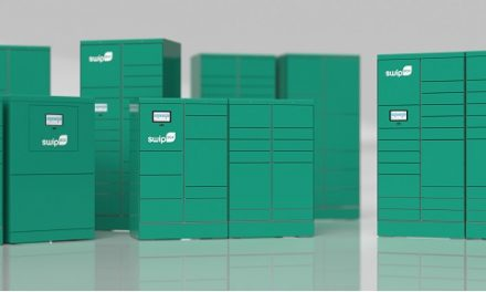 Danish SwipBox and Finnish Remomedi now offer digital dispensing of medicine