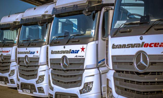 Transvalair joins Palletways