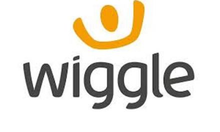 Wiggle-CRC to offer tailored global returns