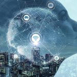 """""""Humans have significant role to play in the future of AI,"""" says INFORM"""