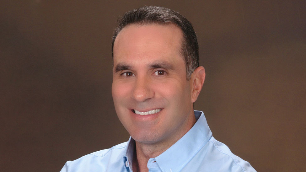 Interview with AJ Hernandez, SkyPostal
