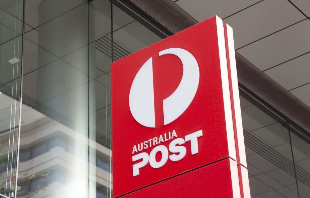 Australia Post  to deliver much-needed medications